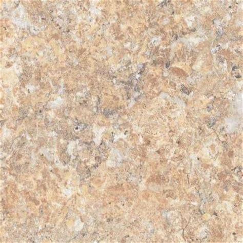 laminate kitchen countertops colors wilsonart 48 in x 96 in laminate sheet in sedona bluff 6770