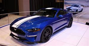 2020 Ford Mustang GT Price, Changes, Engine | Latest Car Reviews