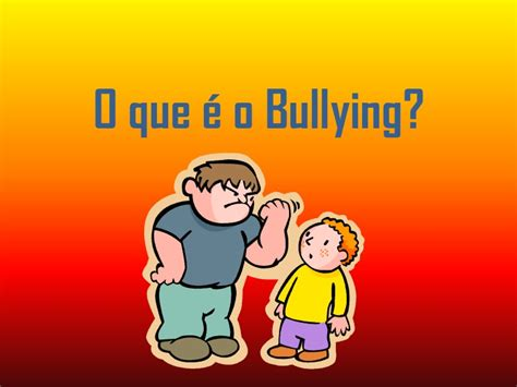 O Que é O Bullying. Training For Medical Coding Tsql Query Xml. Good Things About Credit Cards. Air Conditioner Parts Suppliers. International Corporate Law Firms. What Is The Best Auto Extended Warranty Company. Business Instant Messaging Amana Goodman Hvac. It Service Desk Software Comparison. Brochure Printing Company Diabetes And Weight