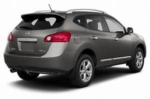 Msrp not available invoice price not available for Nissan rogue sv invoice price