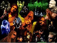 Alice In Chains Hd Des...