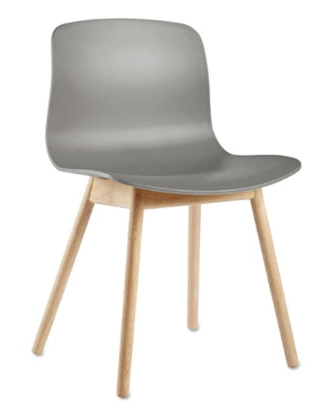 stoel ikea hay about a chair aac 12 stol hay hviit no