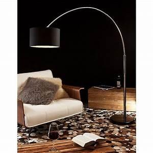 Moderne Lampen Für Wohnzimmer : die besten 17 ideen zu stehlampe wohnzimmer auf pinterest ~ Pilothousefishingboats.com Haus und Dekorationen