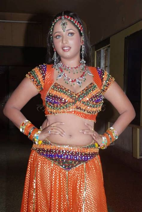 Pictures Bhojpuri Sexy Actress