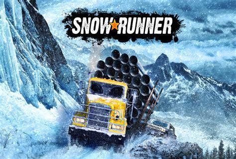 Heliborne collection (2017) pc   лицензия. Snowrunner Download Free PC Game Full Version