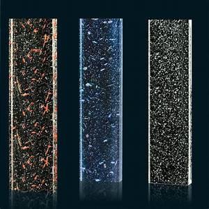 decorative bubble glass panels Wholesale from China.