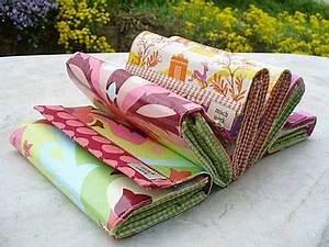 Beschichtete Stoffe Für Taschen : oilcloth wallet geldbeutel aus wachstuch sew awesome wachstuch beutel n hen ~ Orissabook.com Haus und Dekorationen