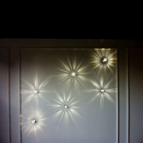 top 10 funky wall lights of 2017 warisan lighting