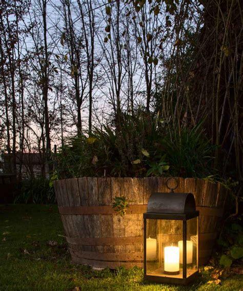 italian patio lights the comforts of home italian string