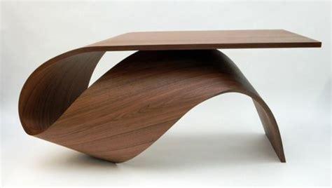 ikea canapé la table basse design en mille et une photos avec beaucoup