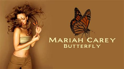 Butterfly (full Album + Bonus Track)