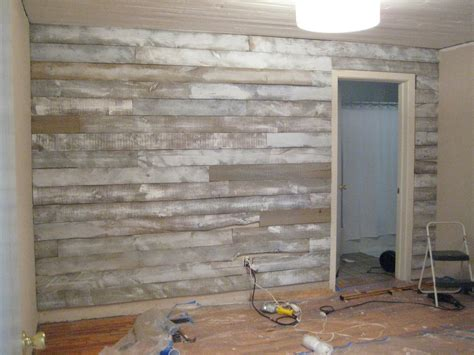 Creating Remarkable Accents Walls Without Paint