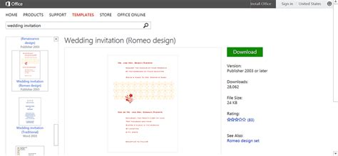 Make Wedding Planning Easier Using Microsoft Office Manufacturing Production Schedule Template Make Your Own Printable Invitations Free Online Hello Kitty Making A Pamphlet On Word Makeup Artist Invoice Sample Resume Stand Out Rsvp Cards Management Cover Letter