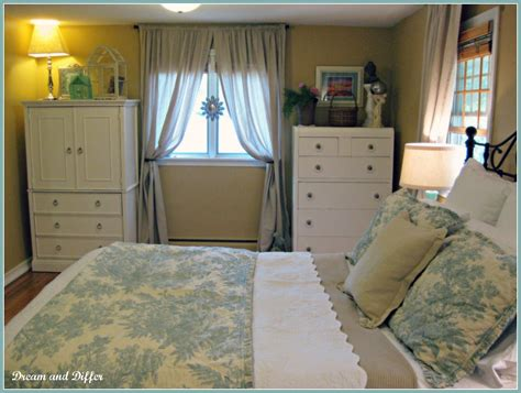 small bedroom furniture arrangement ideas small bedroom furniture arrangement ideas hawk haven 19771 | small bedroom furniture arrangement ideas 2 8741