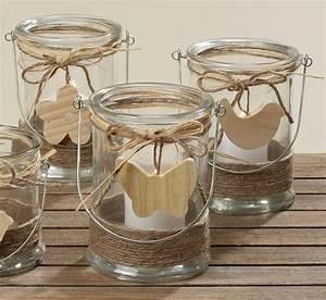 Lampenschirme Für Weingläser : 1000 ideen zu teelichthalter glas auf pinterest ~ Michelbontemps.com Haus und Dekorationen