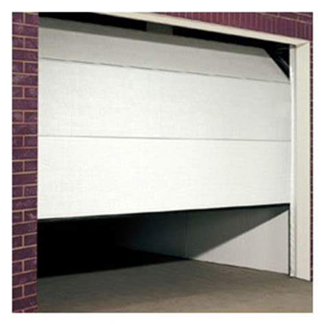 porte garage automatique porte et portail