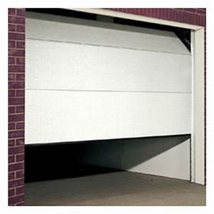 Porte De Garage Wayne Dalton : acheter porte de garage blanche ~ Melissatoandfro.com Idées de Décoration