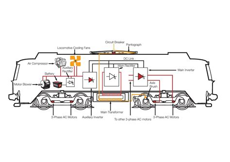 sullair air compressor wiring diagram air compressor with