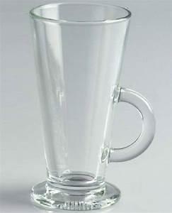 Latte Macchiato Gläser : 6 melitta latte macchiato gl ser mit henkel ~ Yasmunasinghe.com Haus und Dekorationen