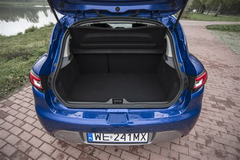 renault fluence trunk 100 renault fluence trunk renault koleos review