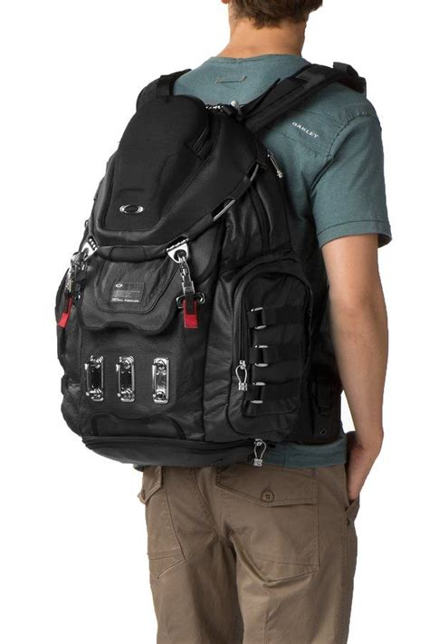 1000+ Images About Backpacks On Pinterest  Edc, Kitchen. Floor Covering For Basement. What Is The Average Cost To Waterproof A Basement. Insulating Basement Floor Joists. Basement Design Plans. Half Basement Apartment. Best Basement Concrete Floor Paint. Finished Basement Pictures Gallery. Basement Entrance