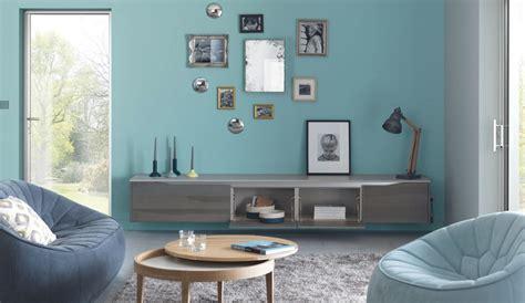 peinture pour cuisine moderne meuble de salon contemporain extension cuisine dialogue
