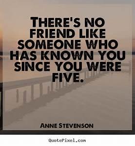 Best Friends Si... Childhood Friends Quotes