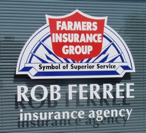 farmers phone number farmers insurance insurance 2618 k st bakersfield ca