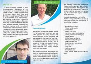 ngo brochure templates brickhost 9d74d085bc37 With ngo brochure templates