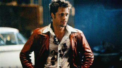 Best Pit by Readers Poll The 10 Best Brad Pitt Rolling