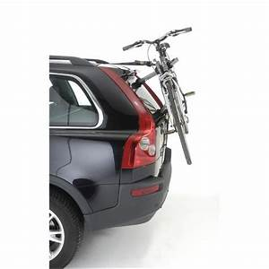 Porte Vélo Hayon Universel : porte v lo sur hayon mottez a025p1 pour 1 v lo pi ces pneus ~ Carolinahurricanesstore.com Idées de Décoration