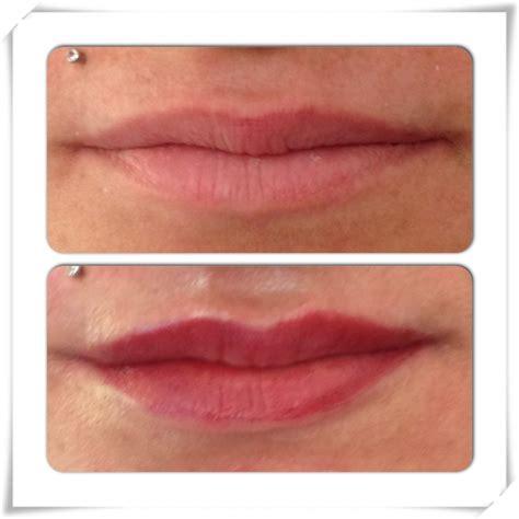 Maquillage Permanent  Sourcil Permanent  Makeup Xtreme 77