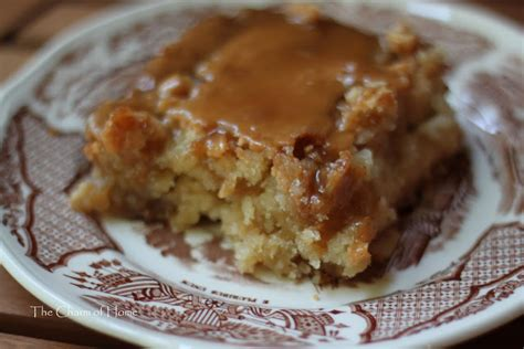 delicious apple recipes celebrate decorate