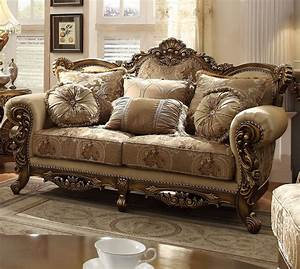 hd 506 homey design vienna sofa usa furniture warehouse With homey design sectional sofa