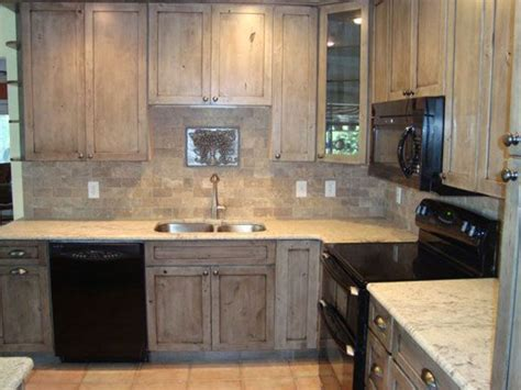 kitchen  newport news virginia  custom cabinets