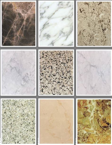 boise idaho s 1 source for marble granite limestone