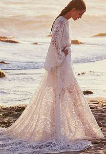 the 20 best wedding dresses for your beach wedding green With best beach wedding dresses