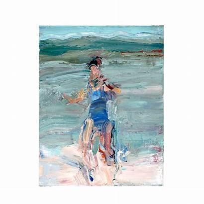 Paintings Marshall