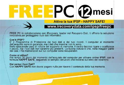 Dati Assicurazioni Assicurazione Dati Freepc Irecovery Data