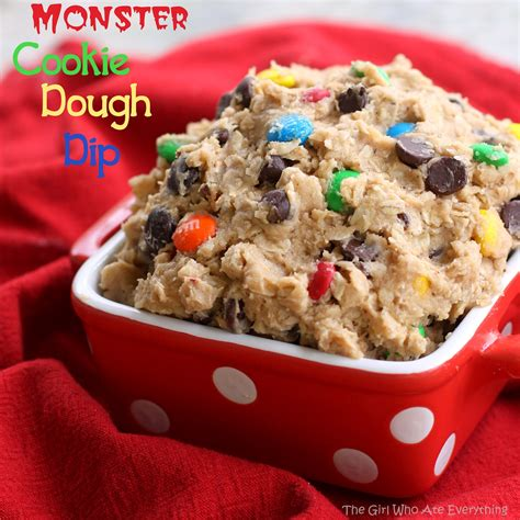 recipe dips 10 no bake desserts you need the girl who ate everything