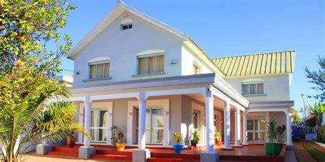 magasin de cuisine pas cher tananarive madagascar location de villa meublée de