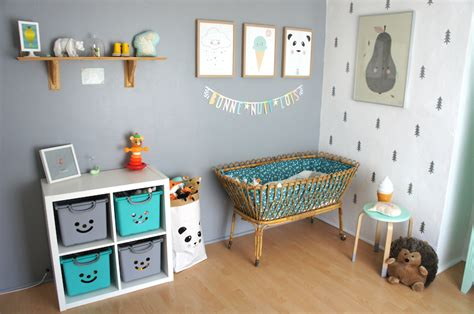 d馗oration chambre gar輟n 7 ans stunning meuble de rangement chambre garcon images