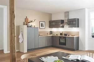 Deckenlampe Küche Modern : gro e l k che modern eiche f r 3888 nur bei der kuechen boerse ~ Frokenaadalensverden.com Haus und Dekorationen