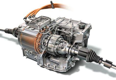 moteur voiture electrique fonctionnement d une voiture 233 lectrique comment fonctionne de a