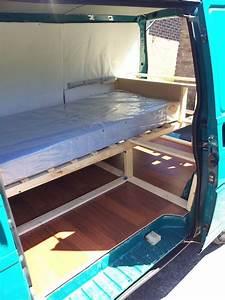 Wohnmobil Innenausbau Holz : welche materialien und werkzeuge werden gebraucht wir ~ Jslefanu.com Haus und Dekorationen