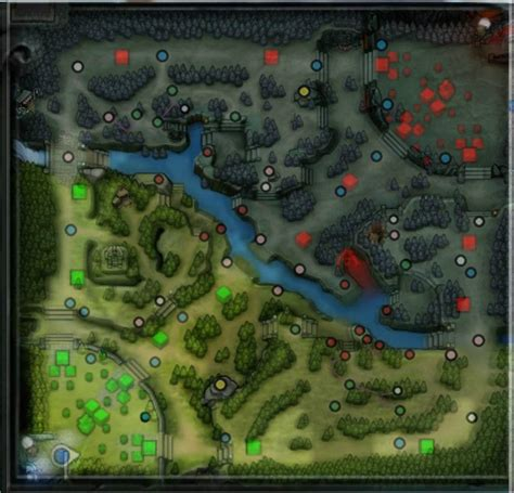 Macro And Micro Macro Skills League Of Legends Official