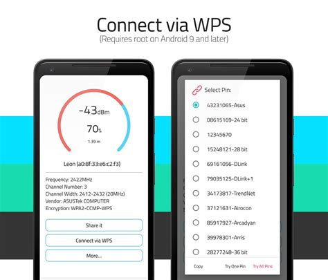 Download wifi warden 3.3.0.2 and all version history for android. WiFi Warden for Android - APK Download