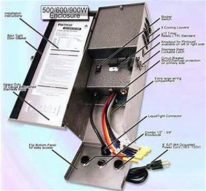residential lights commercial light fixtures industrial With how to wire outdoor lighting transformer