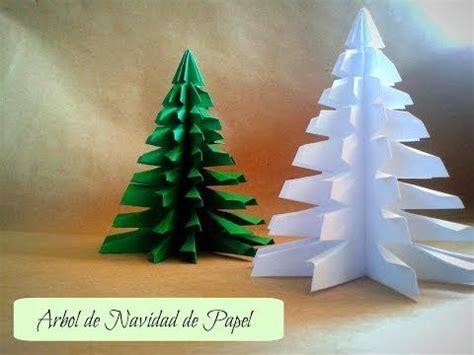 193 rbol de navidad manualidades ani crafts youtube