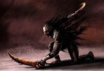 Persia Prince Warrior Within Wallpapers Resolution Sword